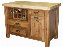 Stationary Kitchen Islands With Seating Kitchen Island Excellent Butcher Block Kitchen Island