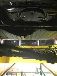 99 lexus sc300 leaking oil 92 00 lexus sc300 sc400