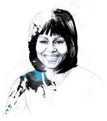 michelle obama time 100 the 100 most influential people in the