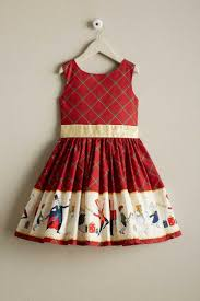 20 christmas dresses for girls southern living