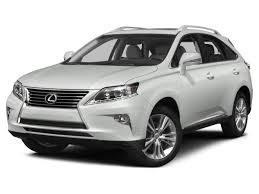 lexus used rx450h used 2015 lexus rx 450h for sale in east hartford ct