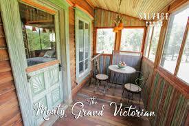 monty grand victorian building plans digital download u2013 pure