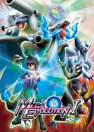 pokemon theme songs xy pokemon xy mega evolution myanimelist net
