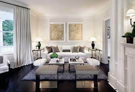 connecticut home interiors hagan interiors officialkod com