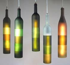 Hanging Lighting Ideas Led Lights Lamp And Lighting Ideas Part 2
