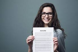 your skills your future resume and interview tips