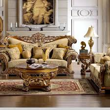 beautiful overstuffed living room chairs 17 best images about