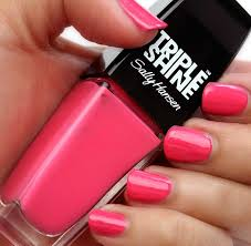 Nails Is Nuts The Daily Upper Decker - 472 best beauty images on pinterest beauty products cosmetics