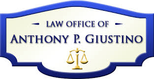 red light ticket suffolk county suffolk county traffic tickets traffic attorney suffolk traffic