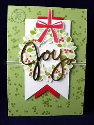 132 best christmas cards images on pinterest xmas cards holiday