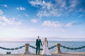 cleveland photographers cleveland wedding photographer tana rami a cleveland