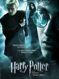regarder harry potter chambre secrets regarder harry potter et la chambre des secrets en 4