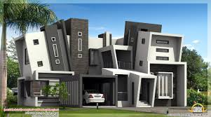 400 sq ft home design mix roof style modern house in 400 sq yd kerala and