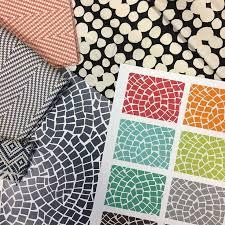 Indoor Outdoor Fabric For Upholstery 8 Best Kravet Echo Ibiza Indoor Outdoor Fabric Collection Images