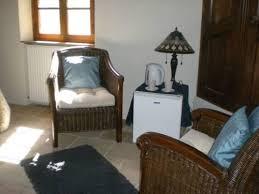chambre d hotes fec bed and breakfast chambre d hotes pirankhmide la sauzière
