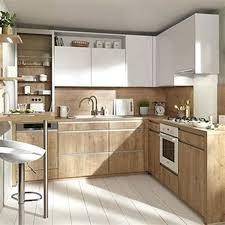 modele cuisines modele de cuisine en bois drawandpaint co