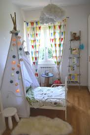 Beds For Kids Rooms by Best 25 Teepee Bed Ideas On Pinterest Toddler Rooms
