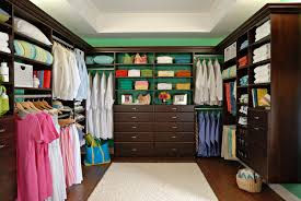 custom closet design ideas for a master suite bedroom and bath