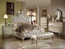 bedroom mirrored bedroom set fresh mirrored bedroom dresser set