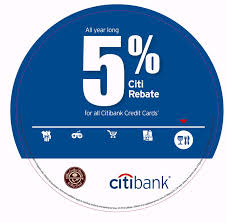 Citi Card Business Credit Card Citibank Singapore Aims To Grow Credit Card Business In 2010