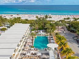 resort shelborne south beach miami beach fl booking com