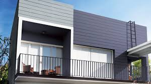 dream home modern contemporary dulux