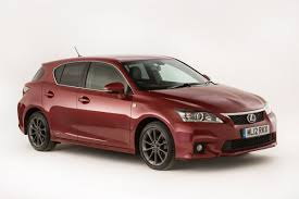 lexus ct200h vs audi a3 tdi used lexus ct 200h review auto express