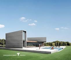 cr馥r un post it sur le bureau luxury villa golf concept 7 2010 by arthectonica teotimo