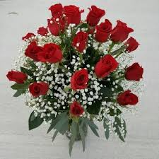 2 dozen roses 2 dozen roses roses in mansfield oh janet s floral design