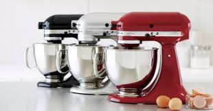 kitchen aid mixer where to buy a kitchenaid mixer for cheap on black friday