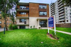 birchcliffe cliffside toronto apartments for rent and rentals