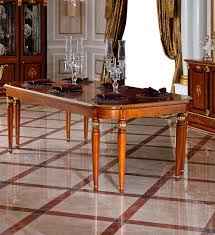 european dining room furniture 0038 european neo classic design hand crave home furniture wooden