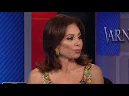 jeanine pirro hairstyle images judge jeanine pirro i can t wait for trump s meeting with putin