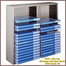Dvd Shelf Wood Plans by Kitchen Dvd Storage Racks Ideas Cd Cabinets Where To Buy Rack Ebay