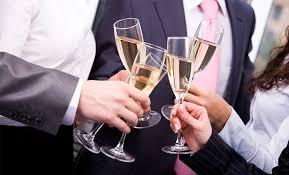cheap banquet halls in los angeles banquet party reception birthday wedding in los angeles