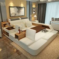 best 25 modern bedroom furniture ideas on pinterest