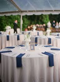 table linens for wedding tablecloths covers and overlays event specialists