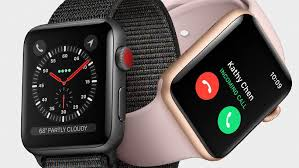 apple watch 3 indonesia apple watch is sprint s first cdma free phone news opinion