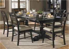 trestle dining room table view in gallery because trestle tables