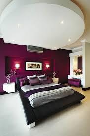 chambre violet aubergine chambre aubergine et blanc 4 liam payne violet lzzy co