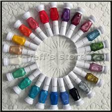aliexpress com buy 30pcs set professional electric nail art file