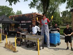 simply bbq bbq catering event rentals entertainment