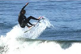 videographer san diego surfing san diego videographers