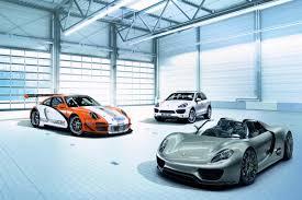 Porsche 918 Gas Mileage - porsche 918 spyder price modifications pictures moibibiki