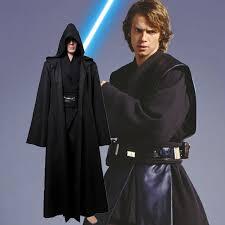 Luke Skywalker Halloween Costume Buy Wholesale Skywalker Costume China Skywalker