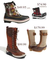 womens winter boots for sale sale finds shoe sales winter boots on sale skimbaco