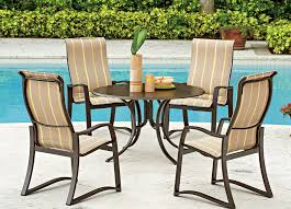 Pool And Patio Decor Patio Furniture Rising Sun Pools And Spas