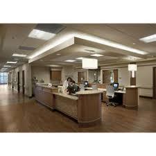 Hospital Reception Desk Hospital Reception Furniture Set At Rs 76000 Piece Office