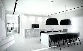 cuisine blanc mat sans poign interieur de la maison johnny a marne coquette cuisine blanc mat