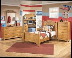 bedroom sets for girls really cool beds teenage boys bunk with